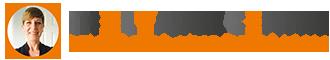 TLC-logo-sarah