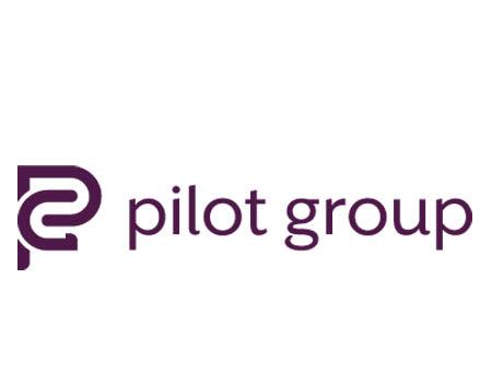 PILOT GROUP LOGO